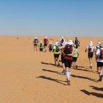 100km Shara 2014