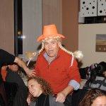 Festa 100 iscritti - Carnevale