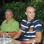 Grigliata 6-7-2011
