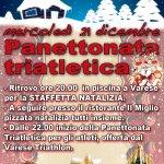 image panettonata-jpg