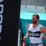 Olimpico Genova 2011