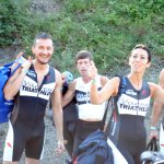 Olimpico Ivrea 2011