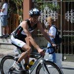 Sprint Andora 01-05-2011