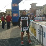 Triathlon 2014