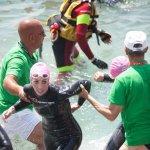 Triathlon Bardolino 2014