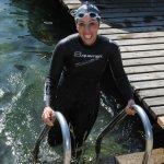 Triathlon Day 2012