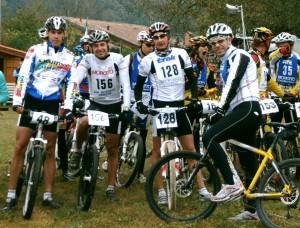 trebrinzio2011