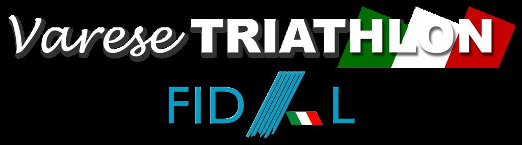 Logo+Fidal