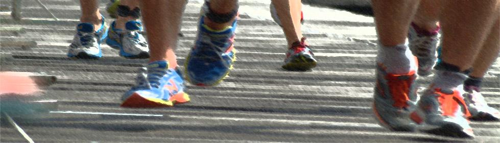 Run_header_1