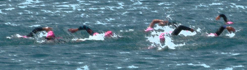 Swim_header_1