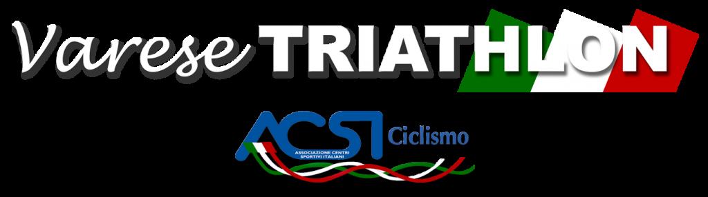 Logo+Acsi