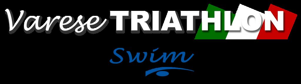 Logo+Swim