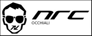 logo-nrc