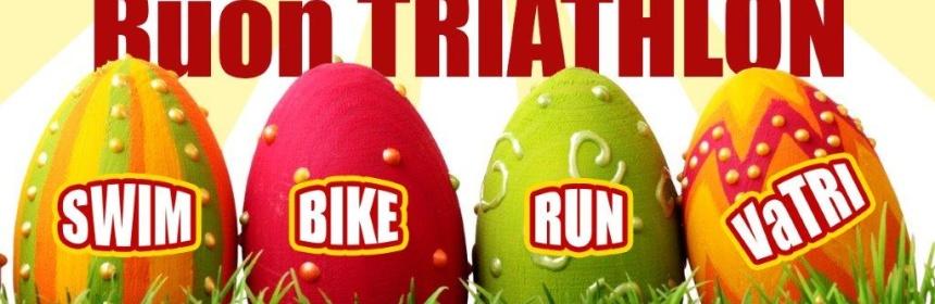 Pasqua Triathlon